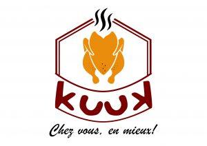 logo kuku